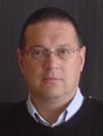 JP Minczeles owner Atexindustries
